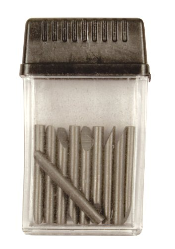 Helix Compass Lead Refills 2mm 10ct (37048)