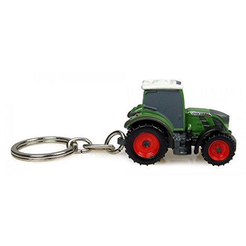 Fendt 516 Vario Traktor Schlüsselanhänger
