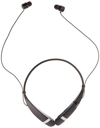 LG Tone Stereo
