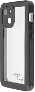 4smarts Active Pro Rugged Case Stark do Apple iPhone 13