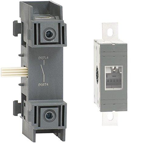 ABB EO 640 6 Componente Elettronico, White
