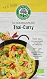 Lebensbaum 1728 Thai-Curry ,