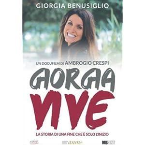 Giorgia Vive