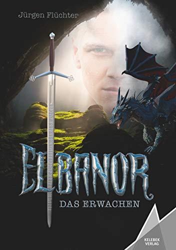 Elbanor: Das Erwachen