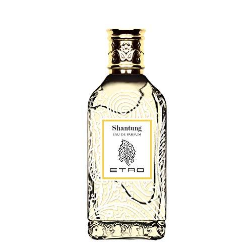 Etro Shantung Unisex Eau de Parfum, 100 ml