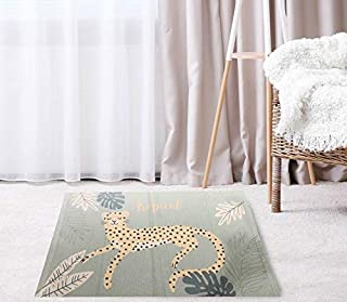 Amazon.es: alfombras con gatos