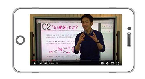 学研プラス『中1英語をひとつひとつわかりやすく。』