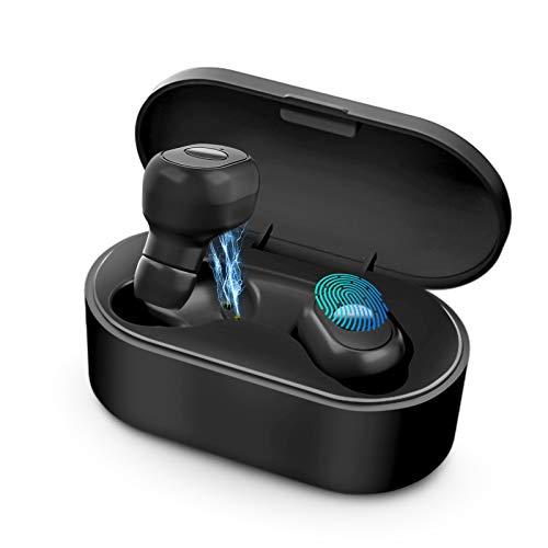 Auricular Bluetooth Inalámbrico,...