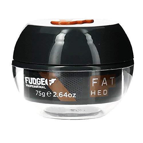Fudge Crème coiffante Fat Hed 75 g