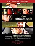 The Ultimate Gift (Novelization of the movie)