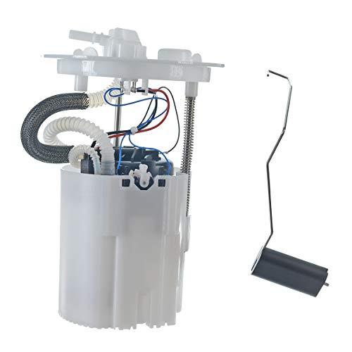0l fuel pump - 4