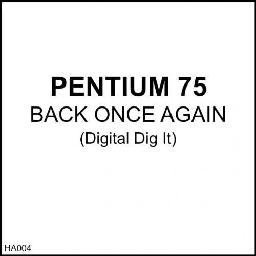 Pentium 75