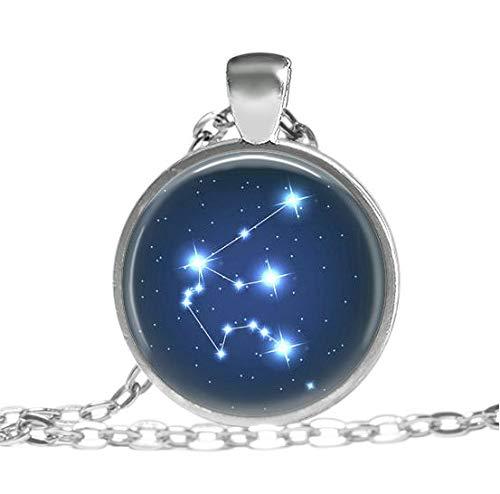 Ihr persönliches Horoskop - Wassermann - Sternbild Astrologie - einzigartige Mode-Accessoires