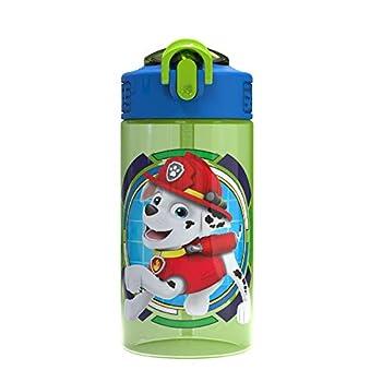Best zak designs water bottle Reviews