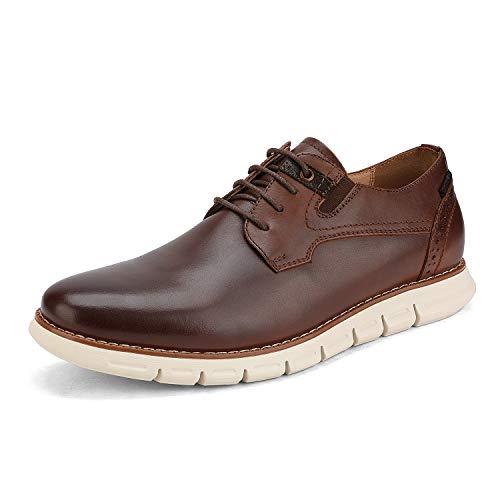 Zapatos Hombre marca Bruno Marc