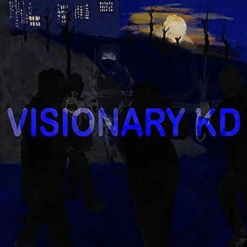 Visionary KD