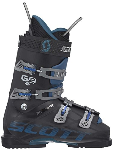 Scott G2 130 Powerfit 26.0