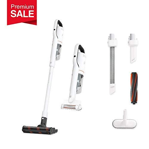 ROIDMI NEX X20 Cordless Stick Vacuum Cleaner