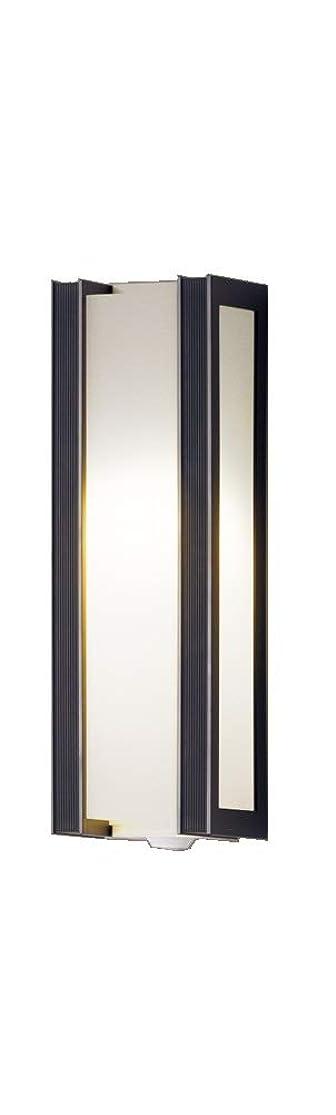 密輸半導体きしむパナソニック LED 玄関灯 ポーチライト HH-SD0013L