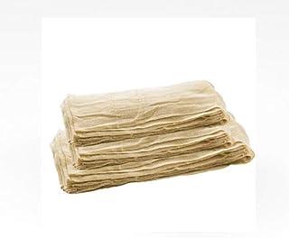 Gulf-O-Flex Canvas Cloth