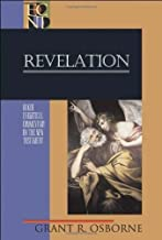 Revelation (Baker Exegetical Commentary on the New Testament) by Grant R. Osborne (2002-11-01)