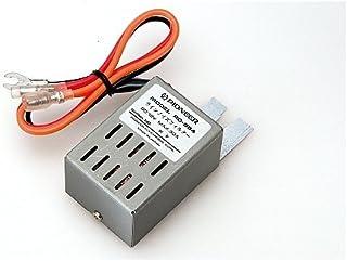 カロッツェリア(パイオニア) 雑音防止用フィルター(オルタネーター系雑音用) RD-984