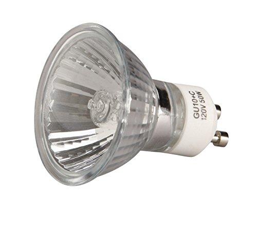 bulb for broan hood - 5
