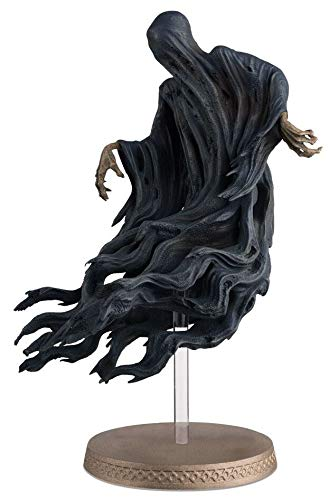Harry Potter - Estatua de Resina Dementor 140mm