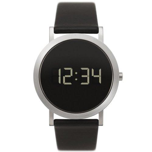 Normal Timepieces DG-L01