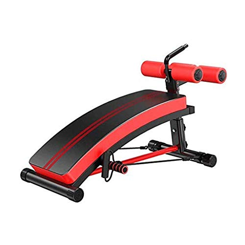 Fantastic Deal! DEJA Sit-ups, Lengthening, Widening, Fitness Equipment, Webs, Fitness Boards, Dumbbe...