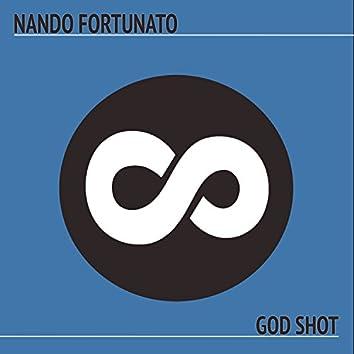 God Shot (Ibiza Mix)