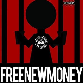 Free NewMoney