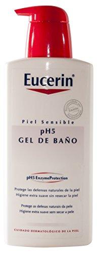 Eucerin Ph5 Baño Duschgel