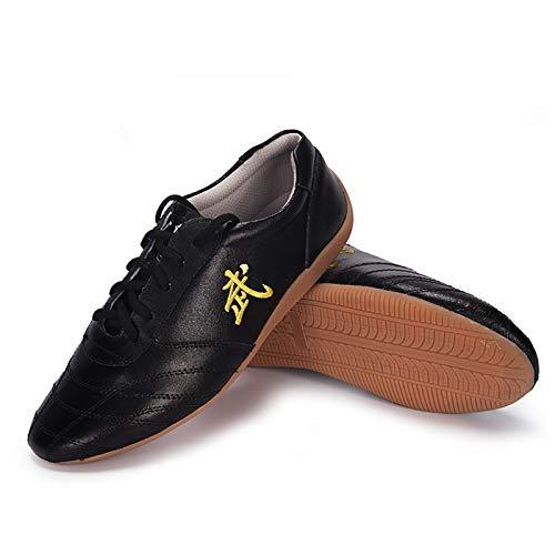 RUIMI Tai Chi Chaussures Martial Wudang Kung Fu Chaussures S