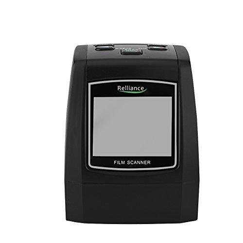 proyector kodak fabricante Richer-R