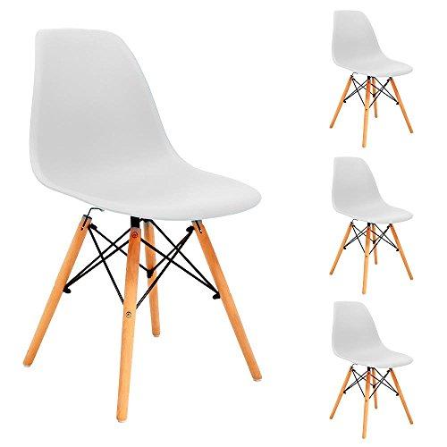 silla comedor de la marca Mundo In