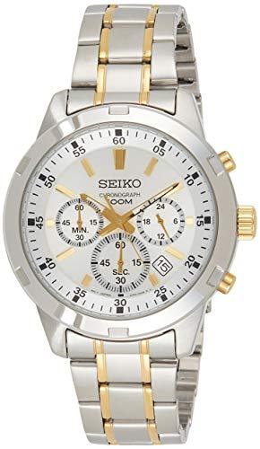 SEIKO SKS607P1