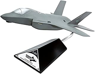 Mastercraft Collection Lockheed F-35A JSF/CTOL USAF Model Scale:1/40