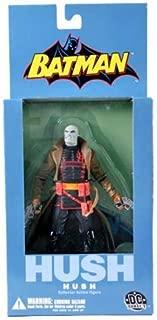 Batman Hush Series - Hush Action Figure
