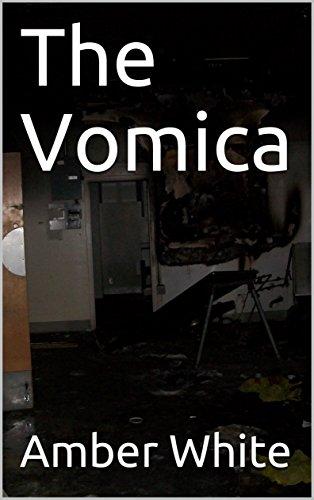 The Vomica (English Edition)