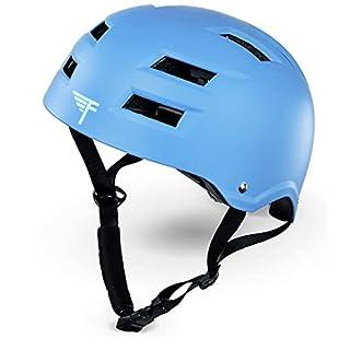best longboard helmet brand