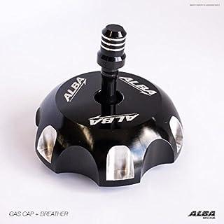 46092-S011 Suzuki Clutch Lever 400 LT-Z 2009-2014 Silver ATV Part# 30-364 OEM#57621-45G00 5LP-83912-00-00
