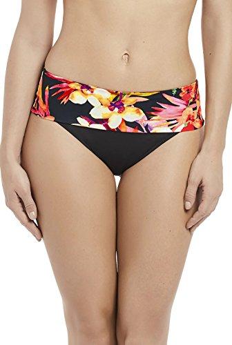 Fantasie Zwemkleding Ko Phi Phi Classic Fold Bikini Brief/Bottoms Multi 6432
