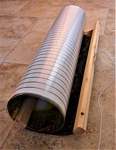 Far-Infrared-Heating-Panel-450W-Bonfire