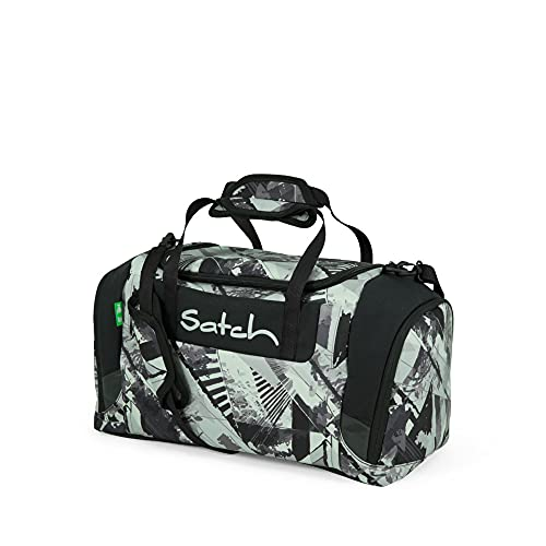 Satch Sportsbag Satch Accessories synthétique 25 I