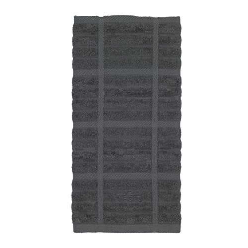 Top 10 Best Selling List for calphalon kitchen towels