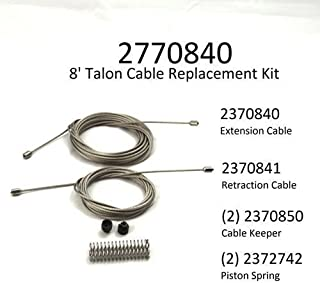 Best minn kota talon replacement parts Reviews