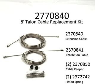 Minn Kota Talon 8' Replacement Cable Kit #2770840