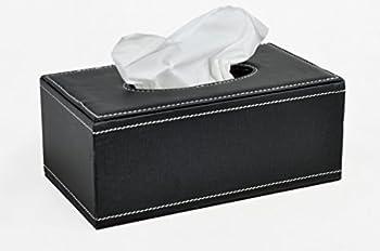 Best rectangular kleenex box covers Reviews