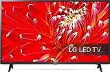 LG Televisor LED Full HD 32' 32LM631 Smart TV